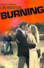 Los Angeles Burning by Norman T Herman (Paperback / softback, 2001)