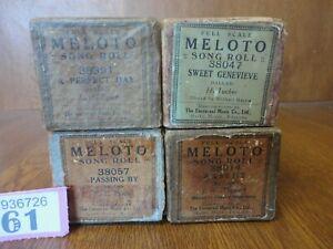4-Meloto-Pianola-Song-Rolls