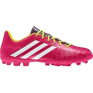 Adidas-PREDATOR-ABSOLADO-LZ-TRX-AG-SCARPA-DA-CALCIO-art-D67080