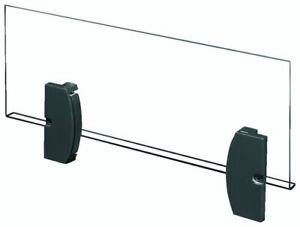 Rittal Schaltplantasche SZ 2514.500 Schaltplan-Taschen 2514500 Kunststoff - Obersulm, Deutschland - Rittal Schaltplantasche SZ 2514.500 Schaltplan-Taschen 2514500 Kunststoff - Obersulm, Deutschland