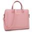 Women-Handbag-Sitching-Leather-Work-Satchel-Tote-Shoulder-Briefcase-Laptop-Bag thumbnail 32