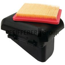 Original LONCIN Vorfilter Filter für LC 1P92F-1