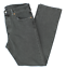 NEW-MENS-LEVIS-501-PREWASHED-ORIGINAL-FIT-STRAIGHT-LEG-BUTTON-FLY-JEANS-PANTS thumbnail 11