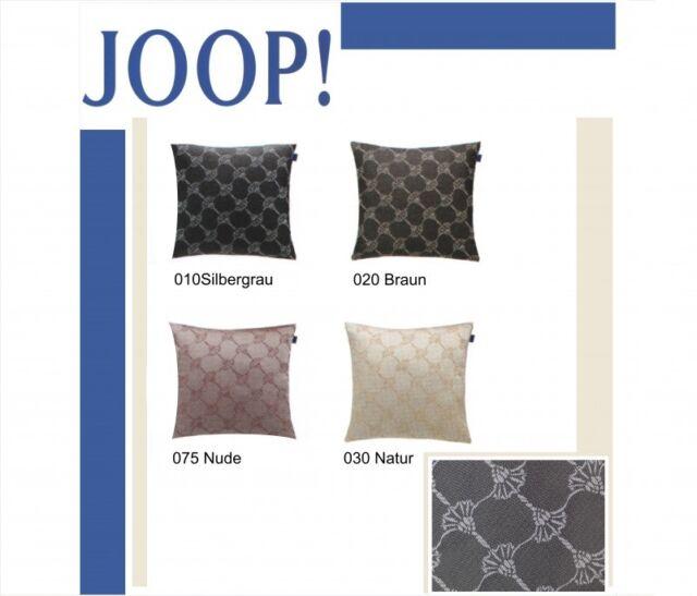 joop handtcher sale markensalex with joop handtcher sale gallery of joop wohndecke uni. Black Bedroom Furniture Sets. Home Design Ideas