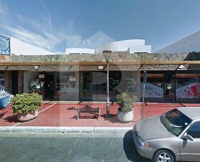 Local comercial en Calle Primera