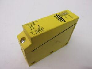 Business & Industrial Banner photoelectric sensor 62623 VS3AP5XLP ...