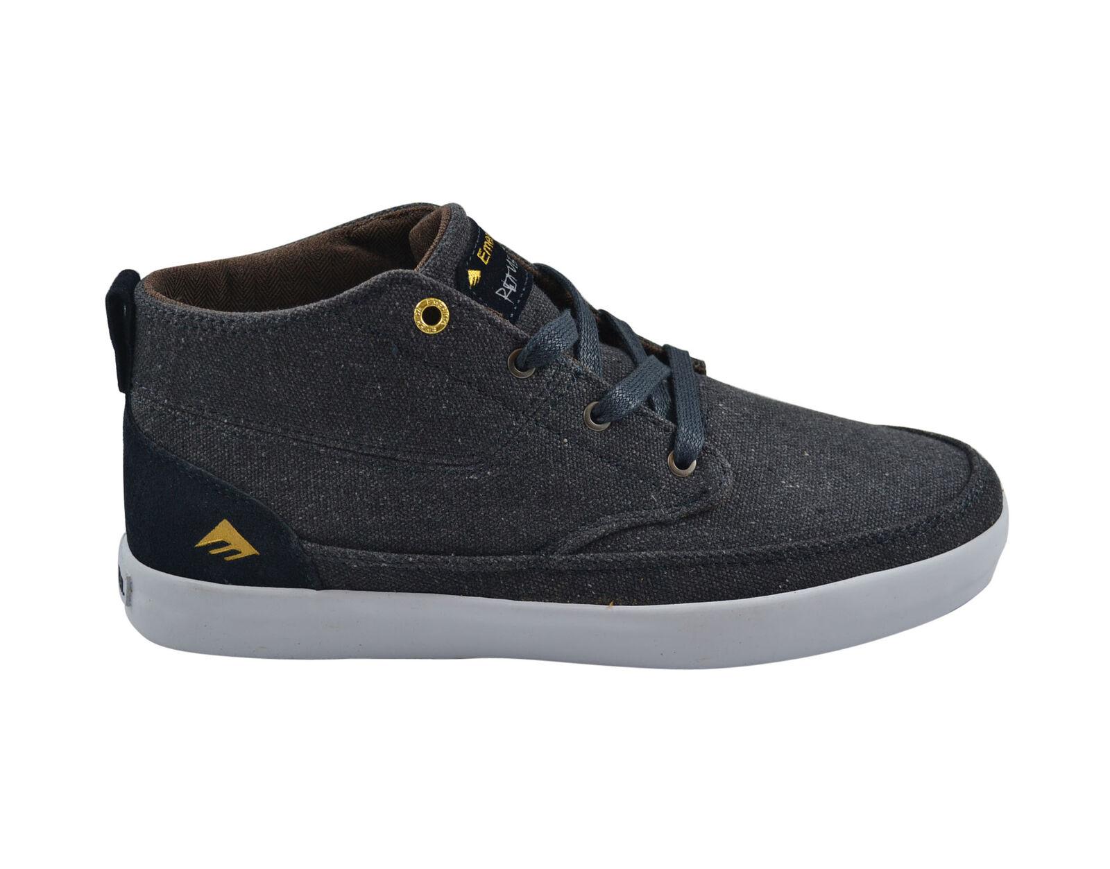 Grandes descuentos nuevos zapatos Original Caterpillar attent canvas (p718284) zapato bajo-caballeros-nuevo