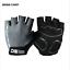 2pcs Half Finger Riding Bicycle Gloves MTB bike Microfiber Racing Cycling Glove