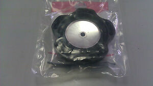 Briggs and stratton intek ohv engine motor fuel cap 795027 for Briggs and stratton motor locked up
