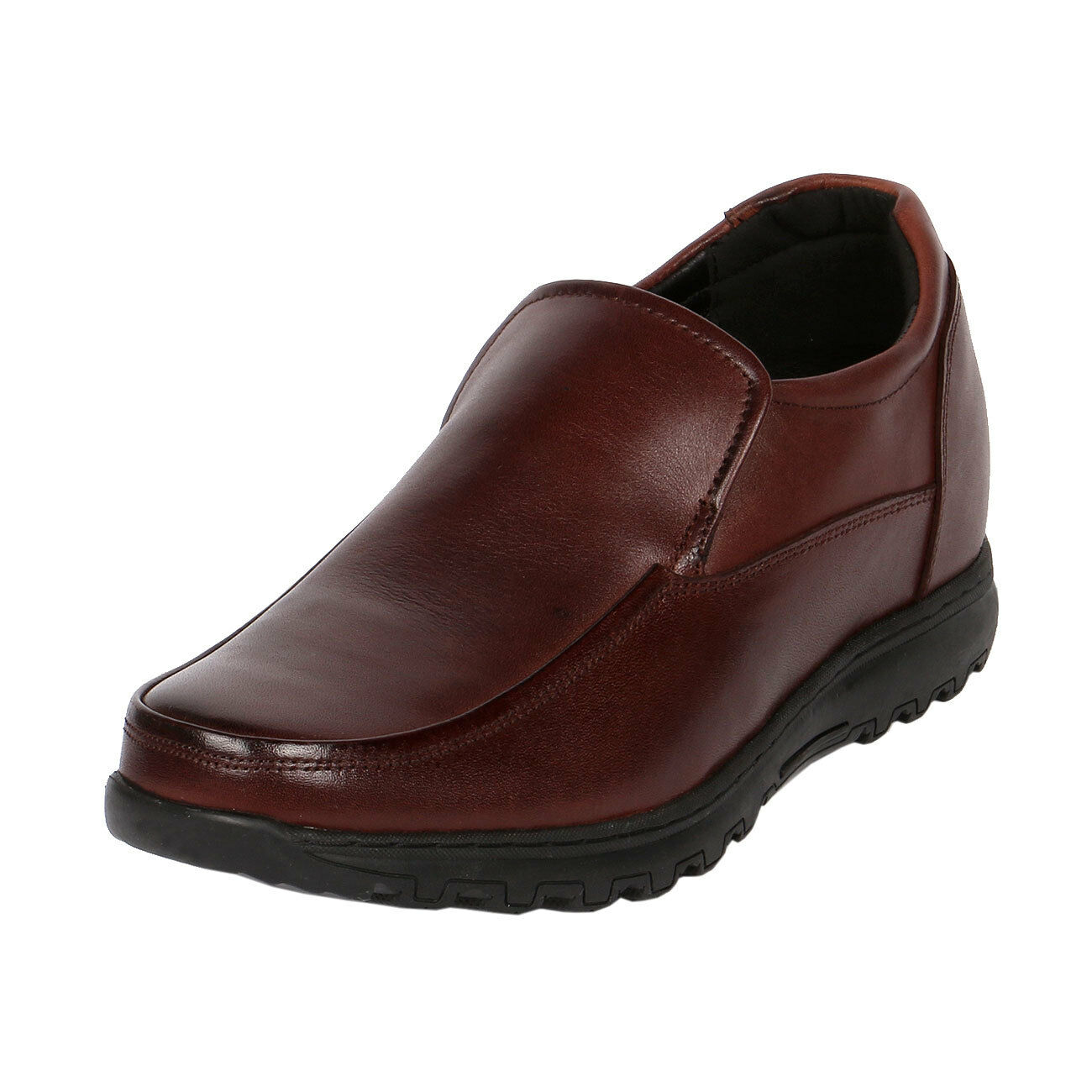 Men's Elevator Casual CYC89BR Shoes 3