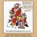 Various Artists - Nostalgic Christmas (2008)