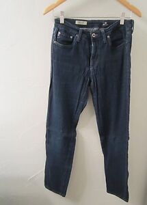 ADRIANO-GOLDSCHMIED-The-Prima-Skinny-Jeans-Mid-Rise-Cigarette-Dark-Wash-29-x-31