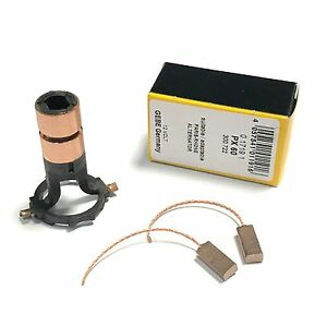 top qaulity valeo alternator repair kit slip ring 230090. Black Bedroom Furniture Sets. Home Design Ideas