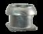 Perrot-KKV-auf-Flansch-mit-Auslauf-verzinkt-fuer-Biogas-Schleppschlauch-Guelle