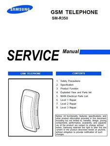 samsung sm-r350 инструкция
