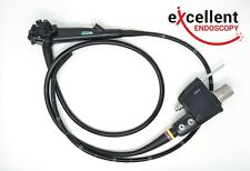 Pentax Eg 3490k Therapeutic Gastroscope 30 Day Warranty Excellent Condition Oem