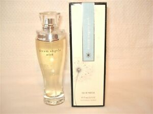 Victoria-039-s-Secret-Dream-Angels-Wish-Perfume-2-5-oz-Brand-New-in-Box