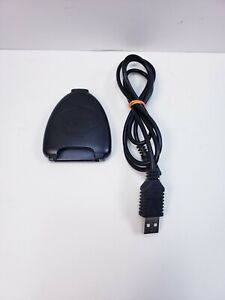 Datel PowerSaves Action Replay For Use with 3DS with USB Cable