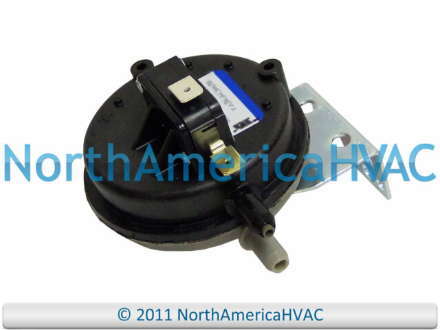 3-5//8HT 18 SCFM Solberg CSL-825-039HC Inlet Vacuum Pump Air Filter 3-3//4 Diameter Made in the USA 3//8 FPT Inlet//Outlet