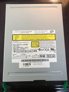 NEC NR-7900A DRIVER FOR MAC DOWNLOAD