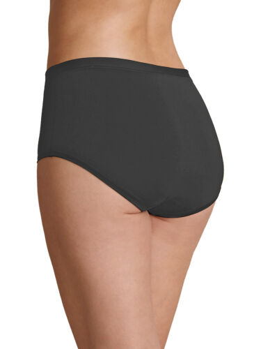M /& S Ultimate Comfort Flexifit Midi Knickers