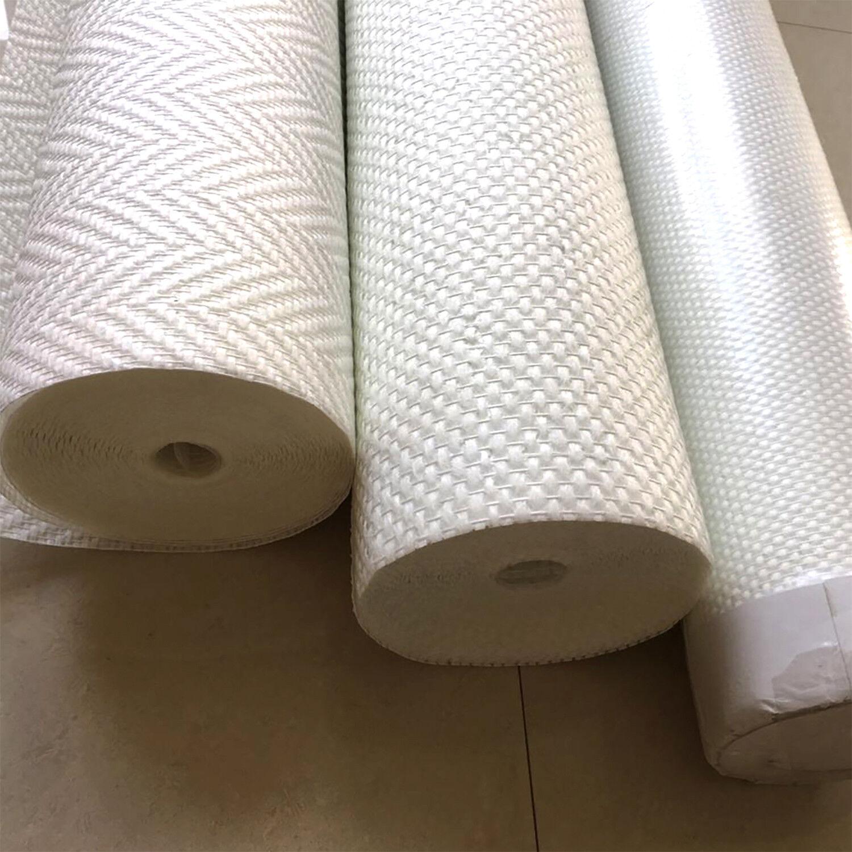 25-150m² Glasfasertapete viele Muster Glasfasergewebe Glasgewebe Tapete