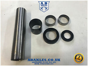 PEUGEOT-106-CITROEN-AX-SAXO-Rear-Axle-Bearing-kit-and-Shaft-1-side