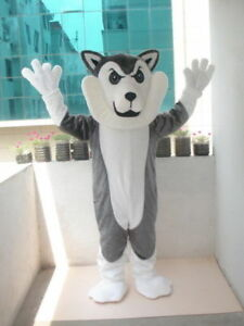 Halloween-Wolf-Mascot-Costume-Adult-Animal-Party-Game-Cosplay-Fancy-Dress-Parade