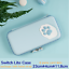 Kawaii-Cat-Paw-Carrying-Case-Pouch-Bag-for-Switch-Switch-Lite-Sweet-Game-Console miniature 13