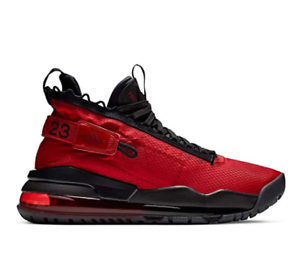 Nike Jordan Proto-max 720 Mens Shoes BQ6623 600