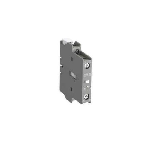 ABB Hilfsschalterblock CAL18-11 Hilfsschalterblöcke 1SFN010720R1011