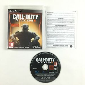 Call-of-Duty-Black-Ops-3-III-PS3-Jeu-Sur-Playstation-3
