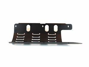Canton-20-914-Windage-Tray-Small-Block-Chevy-Louvered-For-In-Pan-Installation