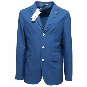 Details about 3977M giacca uomo AT.P.CO cotone giacche men coats jackets