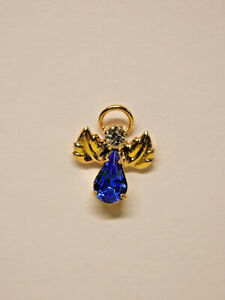Birthstone-Angel-Pin-with-Brass-Wings-BJ1503