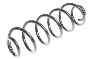 NF-Rear-Suspension-Coil-Spring-for-Audi-A4-A6-2007-2015-24770911-OE-NEW