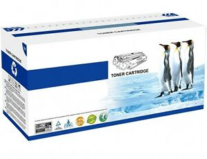 Compatible-Philips-PFA-351-Ink-Fax-Film-Ribbon-for-Magic-5-Series