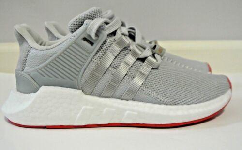 Schuhe Us 91 Equipment Herren Eqt Adidas Sneaker Neue 6 Größe 702001 17 n70BwU