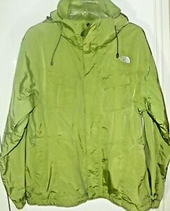 Nwot Winter All Ski L Sz Rainproof Kvinder Purpose North Hyvent Face 145 Jakke xrpSxwanZ
