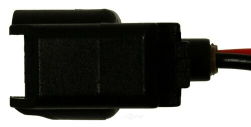 Fuel Injector Connector ACDelco Pro PT2160 Reman