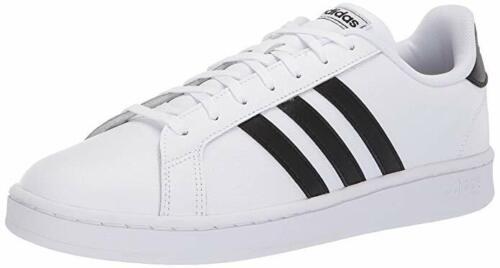 Grand uomo Adidas F36393F36392 Sneaker Court v8OyN0mwn