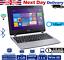 Cheap-Acer-Aspire-15-6-034-Laptop-Intel-i3-i5-500GB-1-TB-HDD-SSD-Win-10-A-Grade thumbnail 37