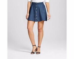 Skirts Enthusiastic Nwt Tommy Hilfiger Floral Skirt Clothing, Shoes & Accessories