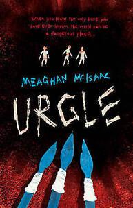 Urgle-by-Meaghan-McIsaac-Hardback-2013