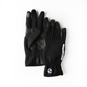 eGlove-BIKE-GelPro-Original-Touchscreen-Cycling-Gloves-Black-END-OF-LINE