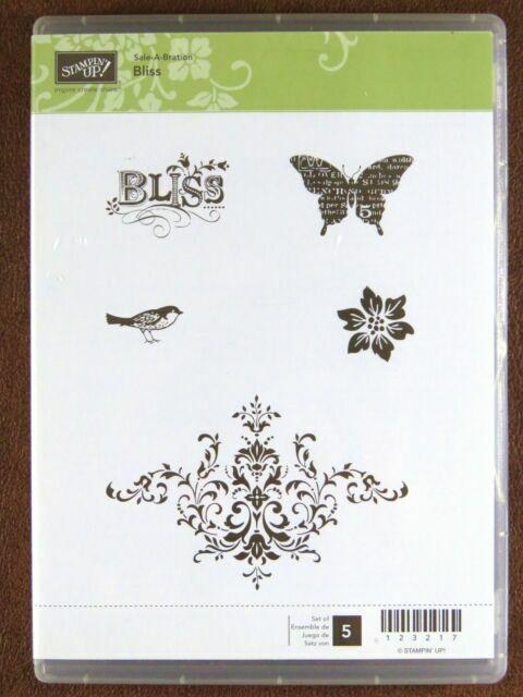 Purely Lot de 125/ enveloppes avec soufflet et patte autocollante Papier kraft Format/ C3 450 x 324 x 30 mm Blake G55501
