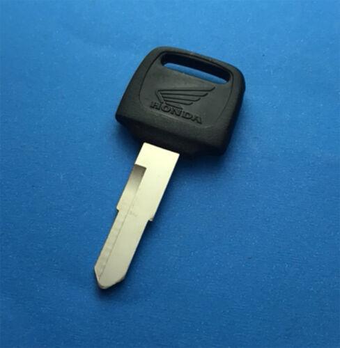 DAYCO crantées 3pk1040 pour RENAULT CLIO 2 bb0 KANGOO fc0 kc0 1.4 cb0c