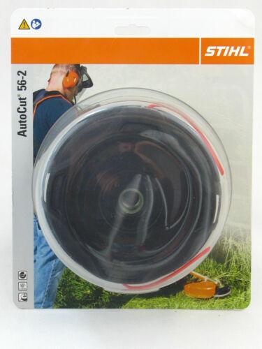 FS 510 C-EM AutoCut 56-2 Stihl 4005 710 2107 FS510 C-EM  FS560 FS 560