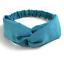 Boho-Floral-Twist-Knot-Headband-Elastic-Wrap-Turban-Hair-Band-Hairband-Sports thumbnail 99