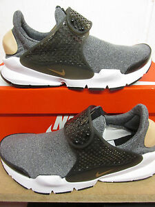 separation shoes 52cbd 81440 Image is loading Nike-Womens-Sock-Dart-SE-Running-Trainers-862412-